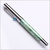 New Chinese Pattern free ink Gel Roller Ball Pens with Logo Printing