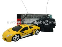 2013 Hot and new rc racing car toy for kids