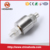 A1H35S 20*40.5 ISO9001 mercury slip ring extremely low electrical noise
