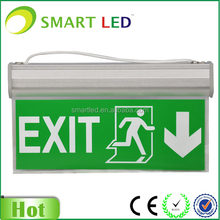 Rechargeable Emergency light CE RoHS SAA 3 Years Warranty Rechargeable LED Emergency light Circuits