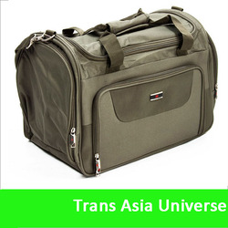 Hot Selling waterproof duffel bag for motorcycle