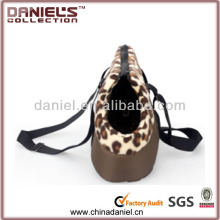 Wholesale leisure pet bag/pet carrier/pet travelling Bag