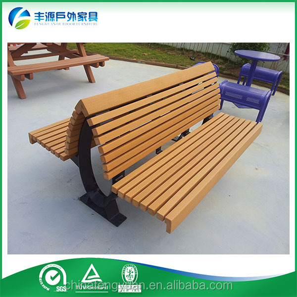 Outdoor Garden Bench,Long Bench,Public Chairs