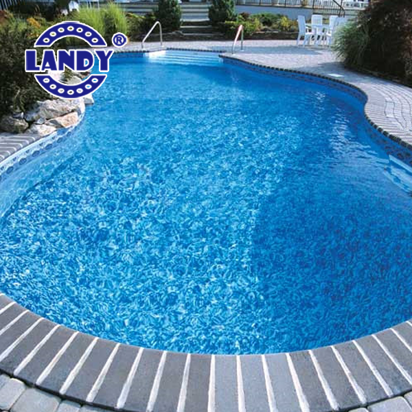 swimming pool vinyl liner trigano replacement inground installation  cost,swmiming siwiming pool liners, View swmiming pool liner, Landy Product  ...