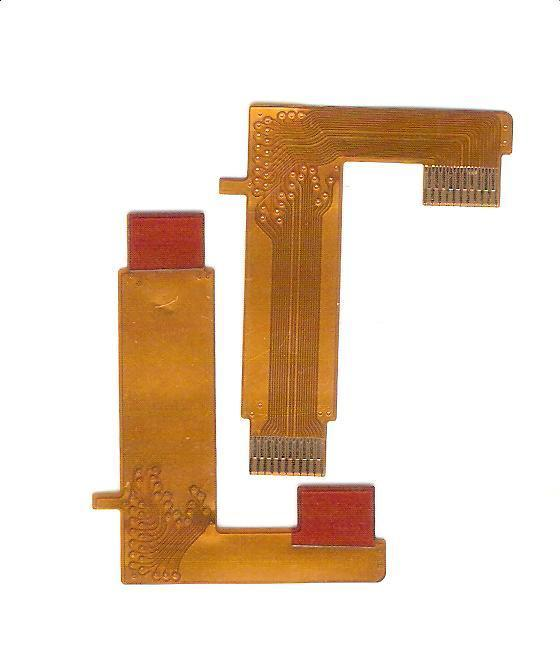 supply flex pcb cable, Usb fpc,oem flex board pcb