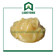 Gold Supplier Wool Grease with CAS 8006-54-0