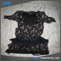 bulk wholesale used clothing in india import