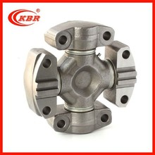 92.1x212.9G 2015 New Arrival High Quality KBR Universal Joint Manufacturer for Construction Machinary