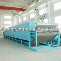 Vegetable And Fruit Drying Machine DW