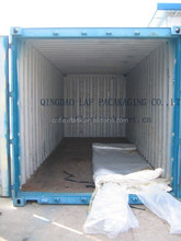 Ocean Liners/ Sea Bulk Container Liners for Sale