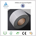 40*30*800 Thermal scale paper self adhesive