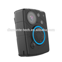 new product introduction waterproof 720p hd sports action video camera with 64GB memory