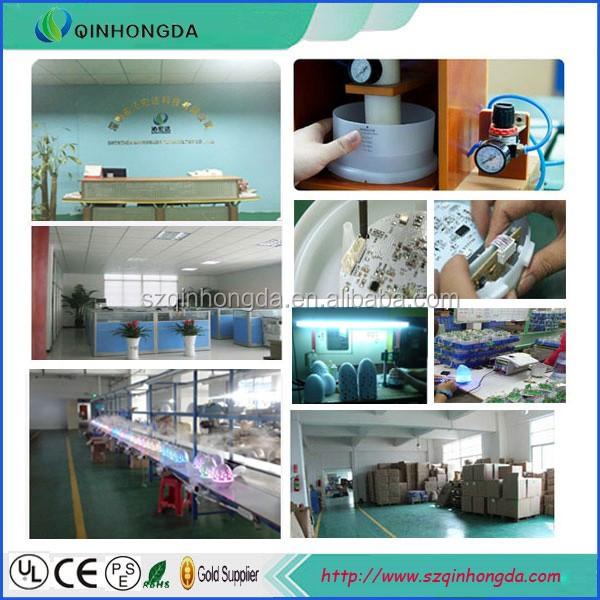 electric room freshener machine