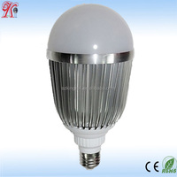Aluminum Globe lamp smd 8w 21w 24w indoor lighting E27 led b b light for dealers low price