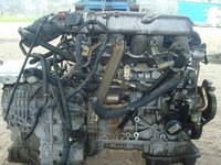 NISSAN SR20 USED ENGINE