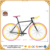 China good quality 700c single speed cheap fixed bicicleta fixie gear sell on bike