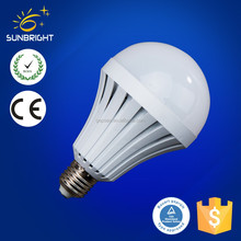 Nice Quality High Efficiency Ce,Rohs Certified Led Emergency Light With Remote Control