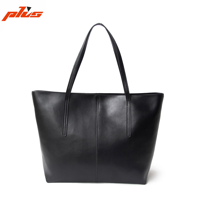 Wholesale Cheap Fashion Trend Genuine Leather Women Lady Handbag
