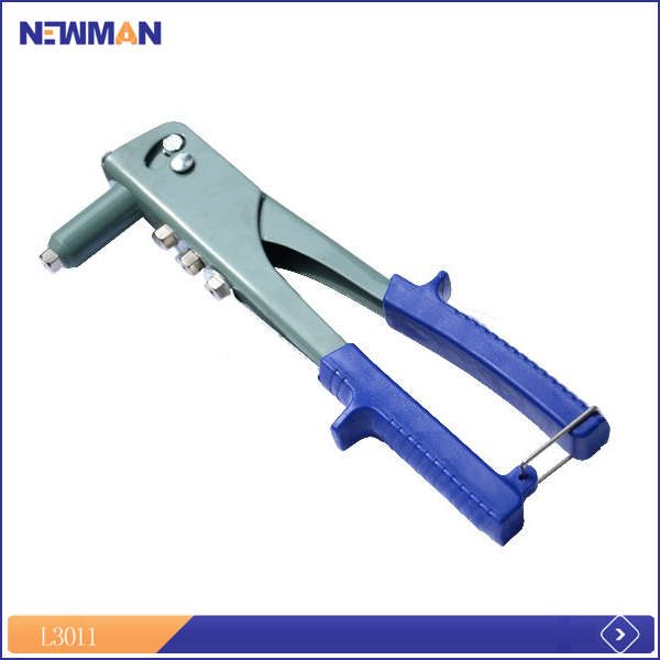 color box packed durable knurling tool best hand riveting tools