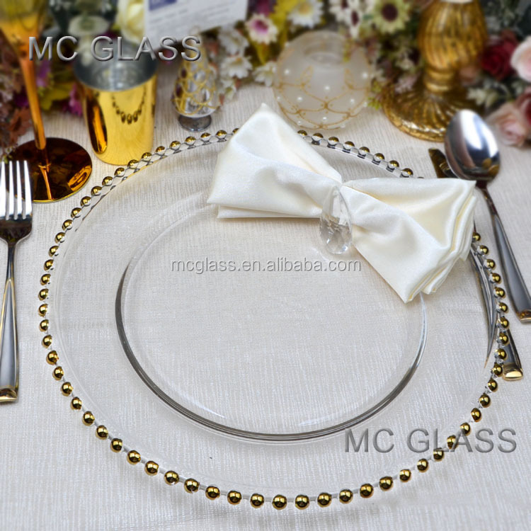 cheap paper plates for wedding How divine – australia's online wedding, party, kids room decor & gift shop  we also stock a range of colourful party tableware including paper plates,.