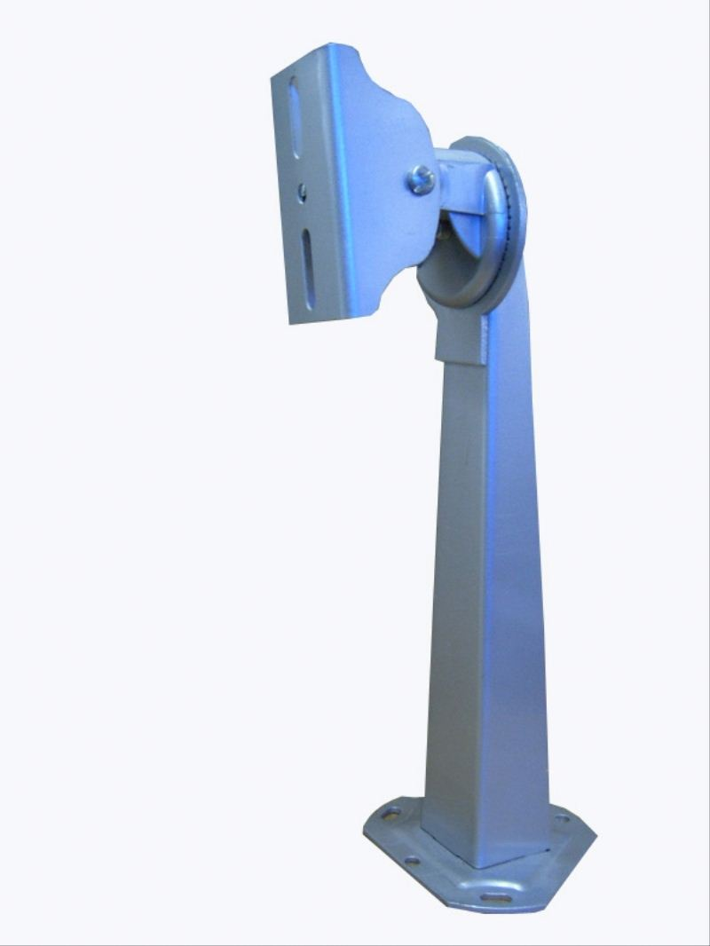 Best Various cctv camera housing and bracket for CCTV Camera