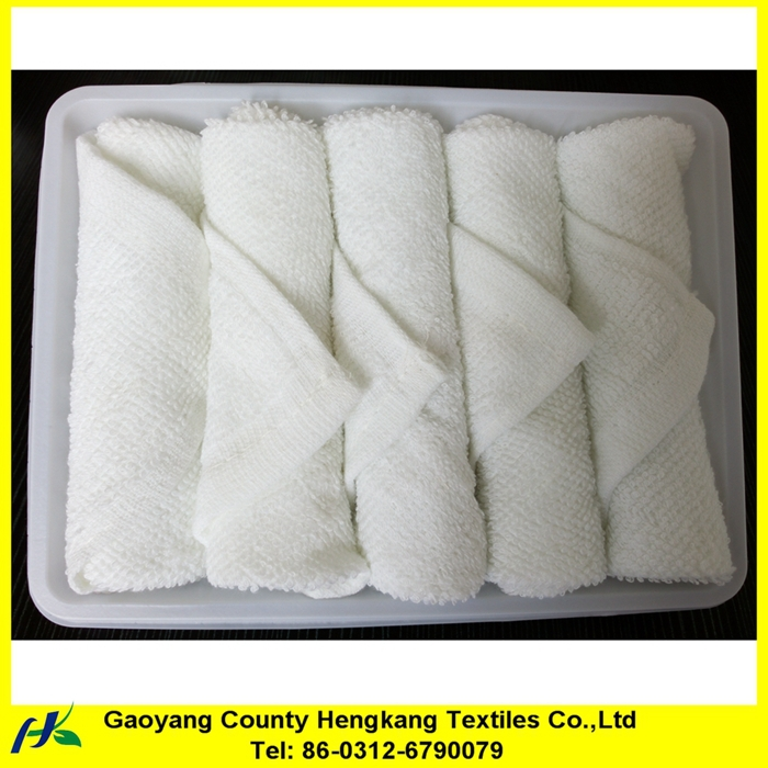 high quality washing towel cloth for kitchen/car