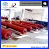 biger size hydraulic cylinder using in engineering consturction
