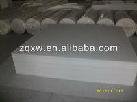 polyester fiber batting manufacturer