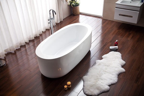 portable lowes walk in bathtub with shower for children&adult