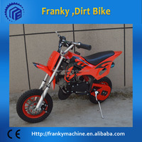 china top ten selling products kick starter for dirt bike