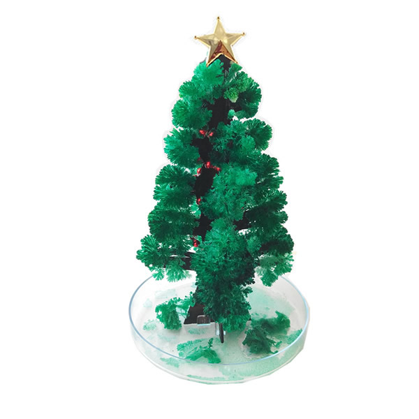 Popular Christmas Tree Party christmas Decoration Display