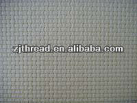 16CT Aida cross stitch fabric /cloth