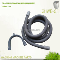 drain hose for washing machine (SHWD-01)