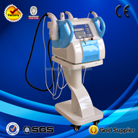 Keyword CE Approve Ultrasonic Cavitation& RF fat burning machine for fat loss from China
