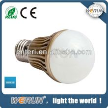 2014 hot sale led light,led indoor lamp, h4 bi-xenon projector bulb