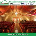 Structure traditional event tent for sale