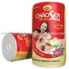 Lotus Seed Porridge Instant Use Natural