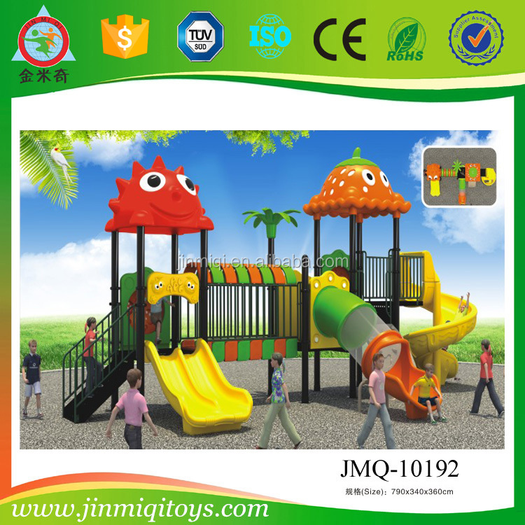 outdoor kids games/childrens playhouse/outside activities for kids