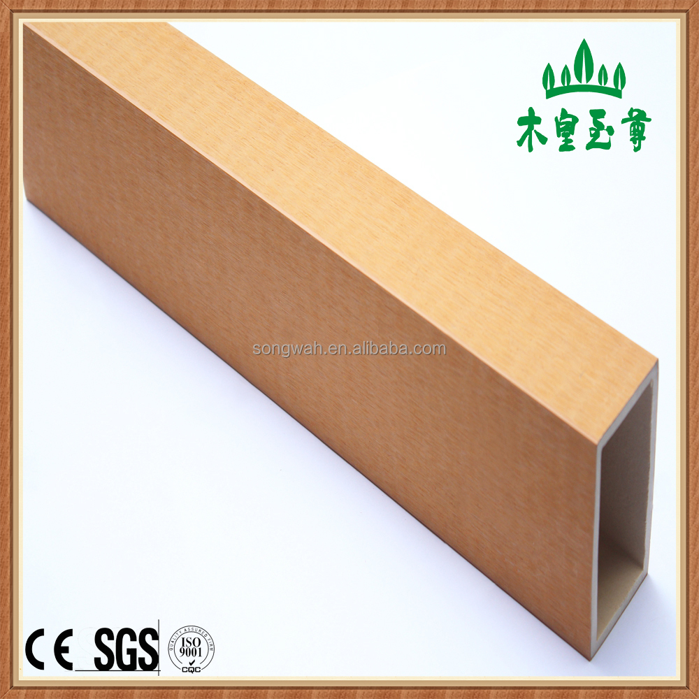 Composite Landscape Timbers - List Manufacturers Of Composite Landscape Timbers, Buy Composite