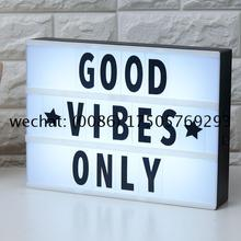 China Good embossed street <strong>signs</strong> electronic marquee edding decorations supplier