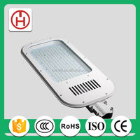 2015 hot selling 70w 80w 90w100w led street light with great price