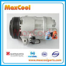 CSV613C air conditioning for BMW 3 Series Coupe Touring 316i 318i auto ac compressor 4149481 6918750