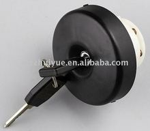 High Quolity Fuel Tank/Auto Switch/Automotive parts SKD Fuel Tank