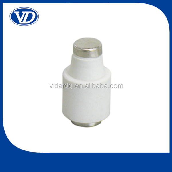 50A screw base Porcelain fuse units