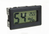 /product-detail/mini-digital-lcd-indoor-weather-barometer-thermometer-hygrometer-digital-thermometer-hygromer-digital-barometer-thermometer-hy-60347494675.html