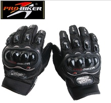 Best Selling Motorcycle Gloves Dirt Bikes Motorcycle Guantes 01C