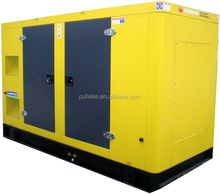Factory Direct Sale Brand Engine Diesel 640KW 800KVA Generator Price
