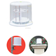 WIFI Dual band 2.4/5Ghz outdoor1300Mbps mimo outdoor wireless wifi AP, Access Point