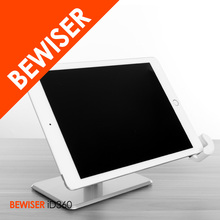 Muli-function Aluminum Mobile Tablet Pc Stand ID360
