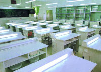 School Physics Lab Furniture Modern School Physics Lab Furniture School Science Lab Equipment